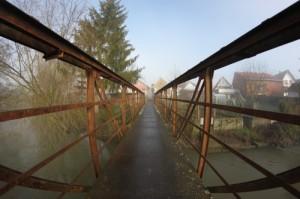 strassburg-317_jonas-IMG_6653_500