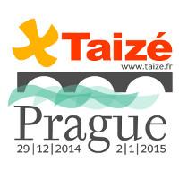 prag 2014/2015