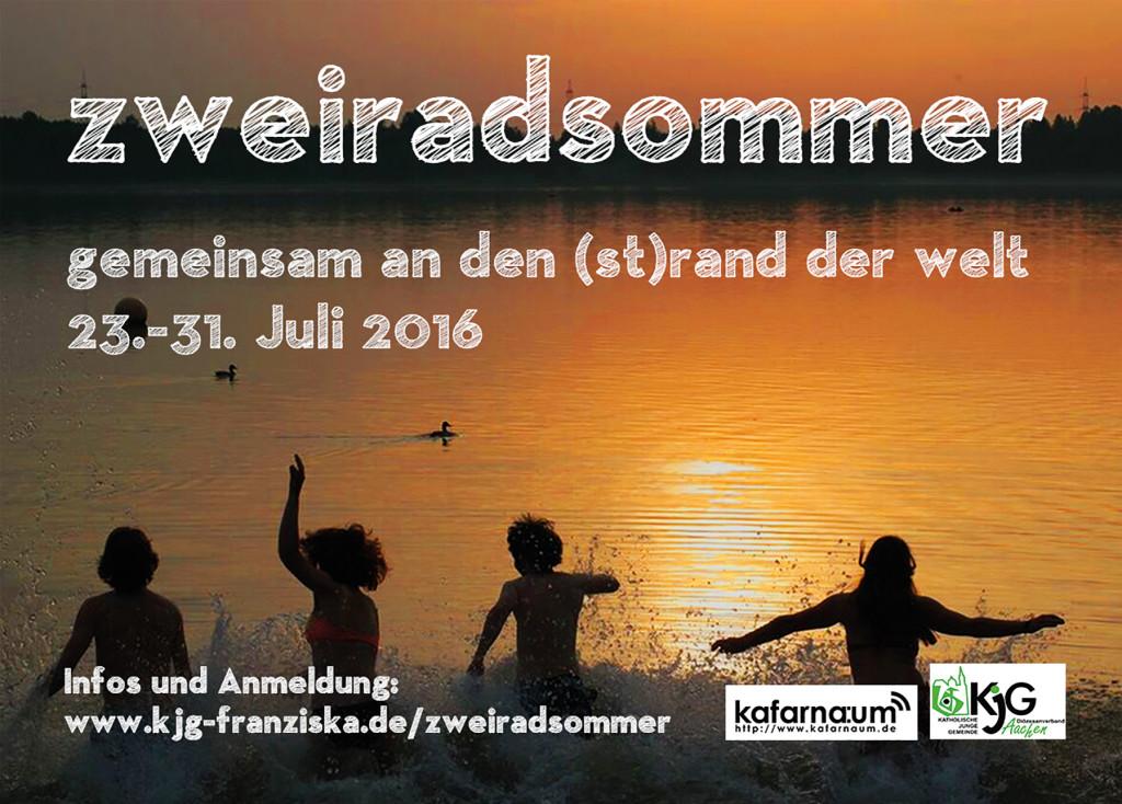 zweiradsommer_flyer_vorneRGB
