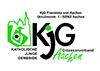 KjG Franziska von Aachen